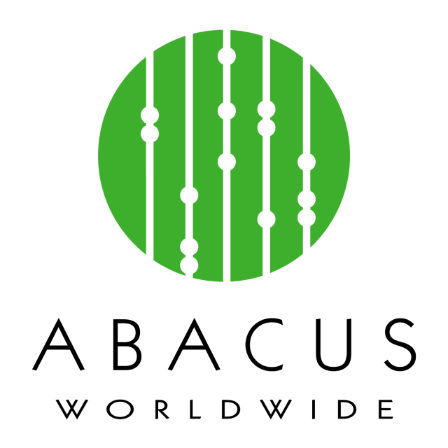 New ABACUS Logo - P361 - no lines - Final